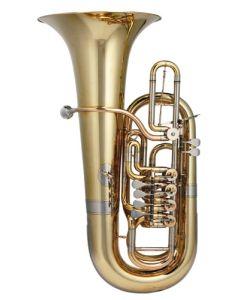 R. Meinl 1 F 43 5 Sb