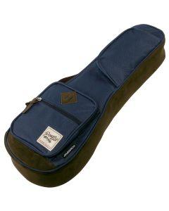 Powerpad by Ibanez 541 Gig bag Sopran Navy Blue