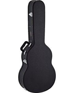 Ortega OCCSTD-34 Koffer Gitarre Klassik 3/4