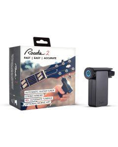 Band Industries Roadie 2