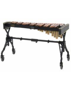Adams XS2HV35 Solist Xylophone 3,5 Okt. Honduras Rosewood