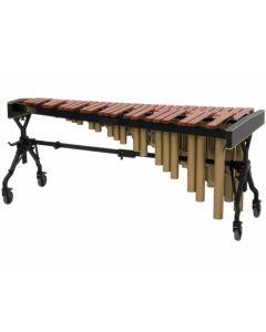 Adams MCPV43 Concert Marimba 4 1/3 Okt.Padouk A2-C7