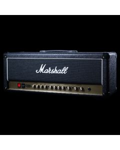 Marshall DSL100H Demoteil