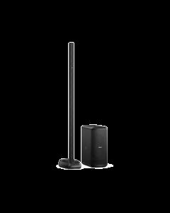 Bose L1 Pro32 + SUB1