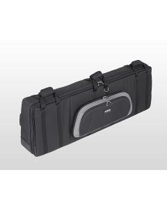 Soundwear 29147 Keyboard Bag Professional, mit Rollen