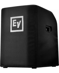 Electro Voice Evolve 50 Subwoofer Cover