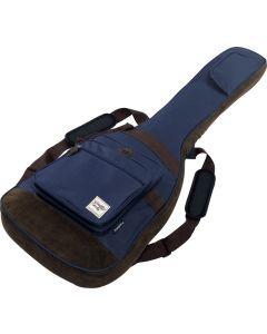 Powerpad by Ibanez IBB541-NB Gig Bag E-Bass Navy Blue