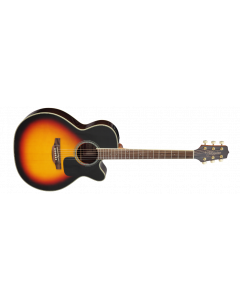 Takamine GN51CE BSB