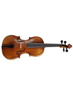 Höfner H11E-V4/4  Violine