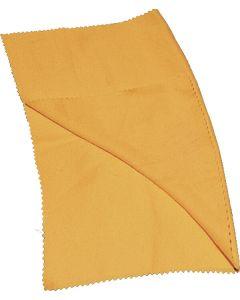 MusicNomad MN200 Flannel Polishing Cloth