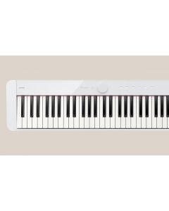Casio PX-S1100 WE Stagepiano