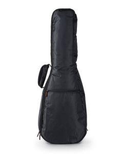 Rockbag Student Ukulele Baritone Bag