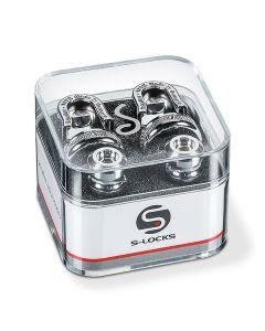 Schaller S-Locks Chrom