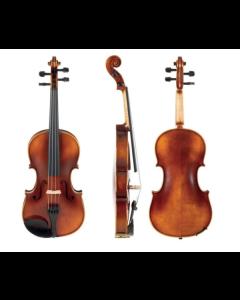 Gewa VL1 Violinset Allegro 4/4