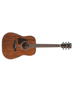 Ibanez AW54L-OPN Lefthand