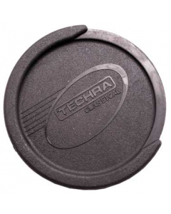 Techra Feedback Buster für Classic 82-83,5mm