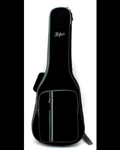Höfner Artist Line Tasche Konzertgitarre 4/4