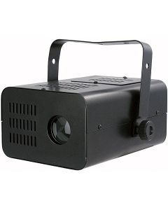 Showtec Inferno Fire Projector B