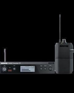 Shure PSM 300-S8