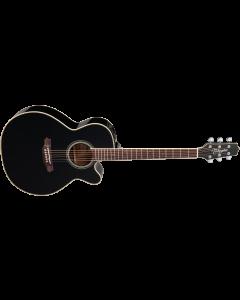 Takamine PTU561SP Custom
