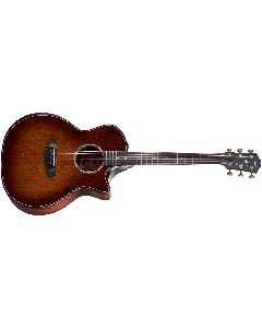 Taylor 324ce Builder's Edition V-Class