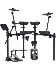 Roland TD-07DMK V-Drums Set