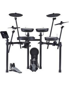 Roland TD-07KX V-Drums Set