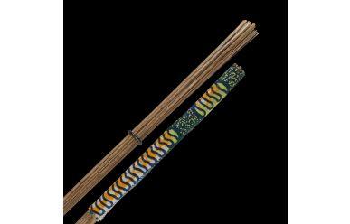 Klanginitiative Afro Rods