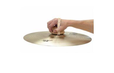 Lefima ZH-BH0-HAND-000 Beckenhalter Hand