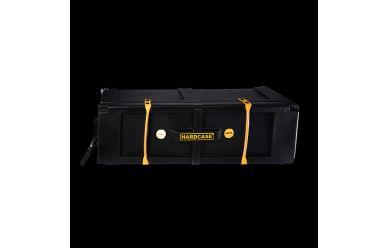 """Hardcase HN28W Hardware Case 28"""" mit 2 Rollen"""