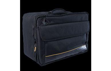 Rockbag Doppelfußmaschinen Tasche