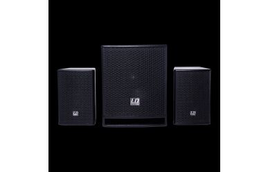LD Systems DAVE10 G3