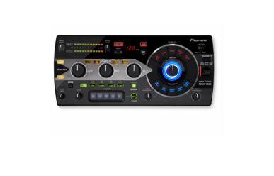 Pioneer RMX1000