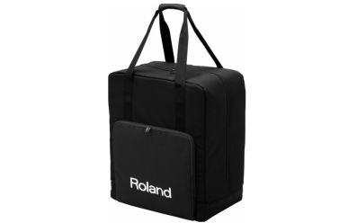 Roland CB-TDP Transporttasche für TD-4KP