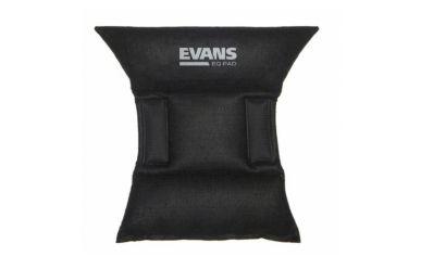 Evans EQ-PAD EQ-PAD Dämpfungskissen