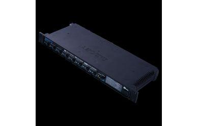 MOTU 8Pre USB