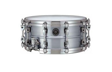 """Tama PAL146 Starphonic Snare 14x6"""" Aluminium"""