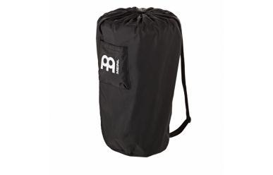 Meinl MSTDJB Djembe Gig Bag passend für alle Größen