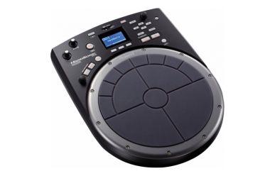 Roland HPD-20 HandSonic Percussion Pad