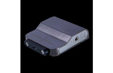 Sonoma Guitar Jack 2 USB