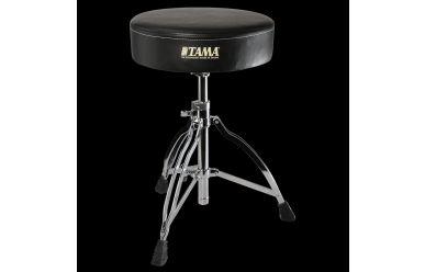Tama HT130 Standard Drummersitz