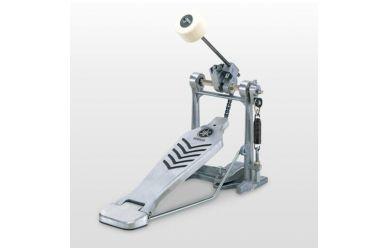 Yamaha FP7210A Fußmaschine