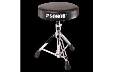 Sonor DT-2000 Sitz