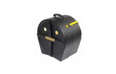 """Hardcase HN16FT Floortom Case16"""""""