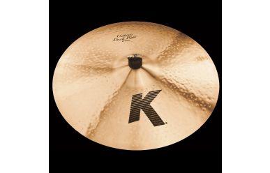 """Zildjian K-Custom Dark Ride 20"""""""