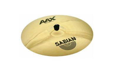 """Sabian AAX Studio Ride 20"""""""