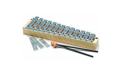 Sonor SGP Glockenspiel Sopran