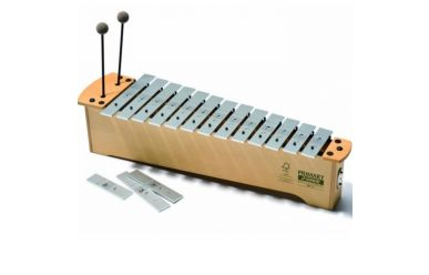 Sonor SMP 1.1 Metallophon Sopran