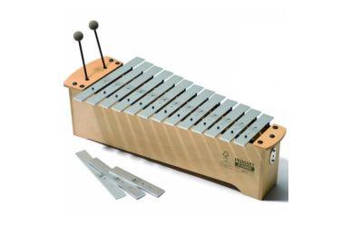 Sonor AMP 1.1 Metallophon Tenor-Alt