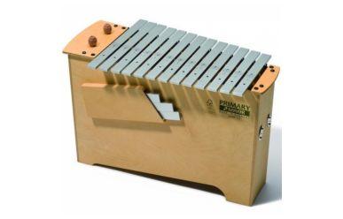 Sonor GBMP 1.1 Metallophon Großbass